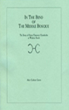 Bend_of_the_Middle_Bosque_2_sm