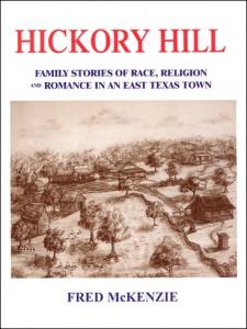Hickory_Hill_lg