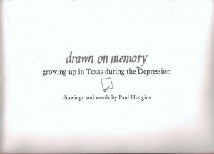 Hudgens-Drawn