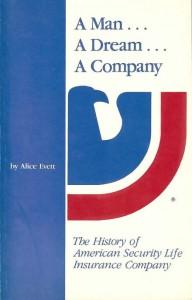 Life Insurance History