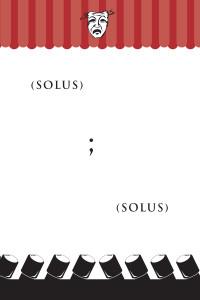 SOLUS cover
