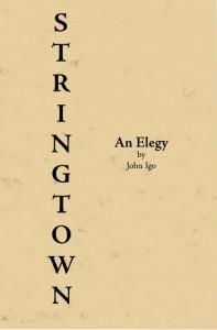 Stringtown