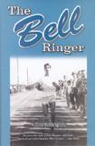 The_Bell_Ringer_sm