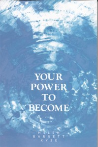 YourPowertoBecome