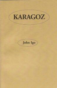 image0-2